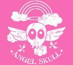 Pinky Angel !