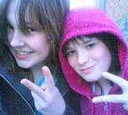 Ich & Renniii