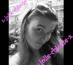 Mes photos profil