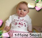 ma fille tifaine