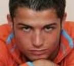 R0naldo <33.