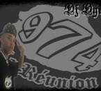 DJ DYM 974
