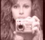 moi (mai 2008)