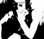 me (mai 2008)