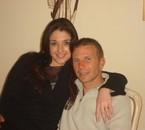 Comme je t'aime!!!