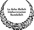 ne shahad pas ke kan tu va dormir ... mais shahad toujours