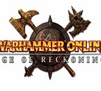 Warramer online