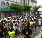 TRINIDAD MASSIV 2008