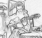 zim guitarz
