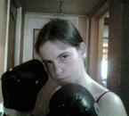 ma boxeuse