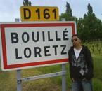 moi in 79 Bouillé