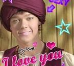 Adil love