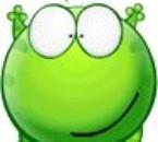 tite grenouille =P