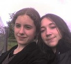 didi et moi