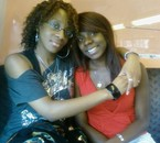 Miss-Lhore & Moi