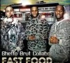 ghetto brute collabo