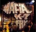 je suis mafia k1 fry