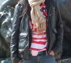 à Lyon
