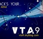 VTA 9 , voyage ds le futur !!