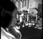 tjs dans ma chambre =)
