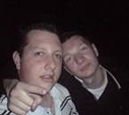 Matt et moi