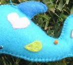 http://becas2008.skyrock.com  - golfinho