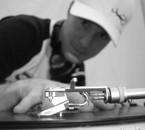 DJ MAST MON DJ REMIXEUR PRODUCTEUR OFFICIEL PREFERE !!! <3