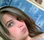 môîi en 2008