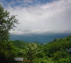 couvert sur l'ouest (le 24/05/08) à Combres