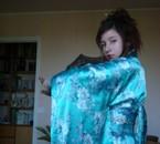 moi en yukata