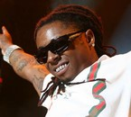Lil Wayne is THA BEST RAPPER ALIVE