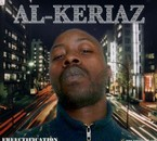 "Freectifiaction Street-Tape ""Hip-Hop Story"" 2008 Al-Keriaz."