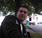Nicolas, mon doudou