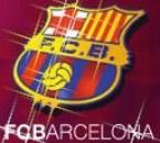 i like foot ball & my best club is thisssssss