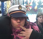 capitaine lokyo