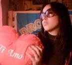 Annaiiis-X3