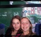 2006 : Lucie & Me =D