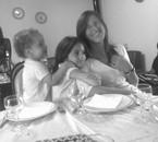 La Famillee =)