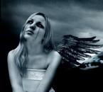 Des anges pas toujours heureux