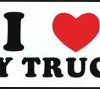 j,ai les truck je suis routier