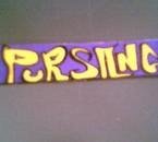 pursang
