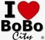 i <3 bobo city