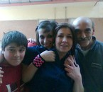 famiglia brescia