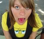 Ouppss la langue!