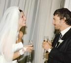 Britney & Kevin wedding