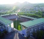 Notre Stade