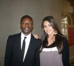 Sybille & MC Solaar