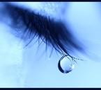 une  larme pour le MB