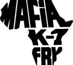 MAFIA K'1FRY
