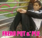 Frero PQT